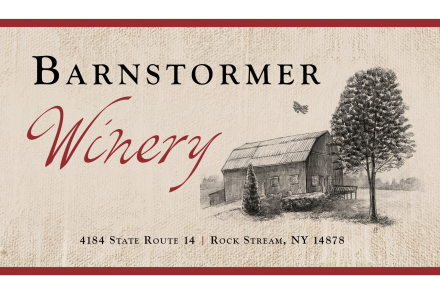 barnstormerwinery.png