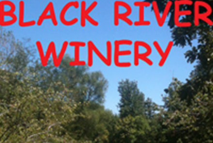 Black River Winery
