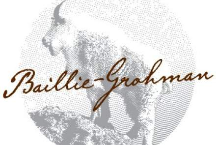 Bailie-Grohman Estate Winery