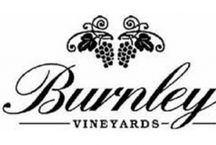 Burnley Vineyards And Winery