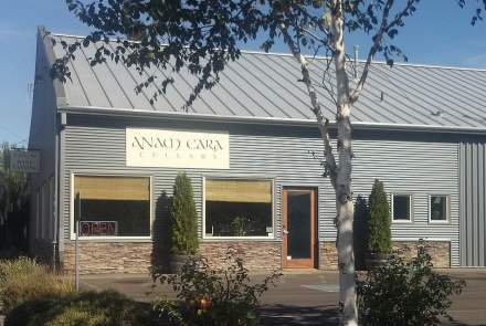 Anam Cara Cellars