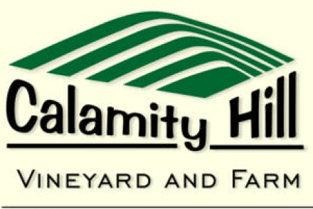 Calamity Hill Vineyard and Farm