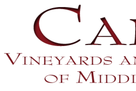 Cana Vineyards and Winery of Middleburg
