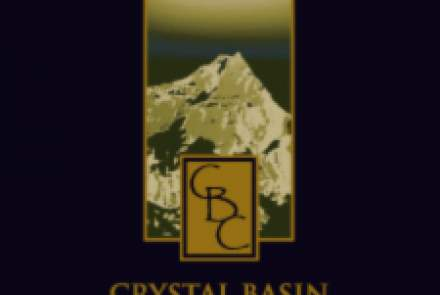 Crystal Basin Cellars