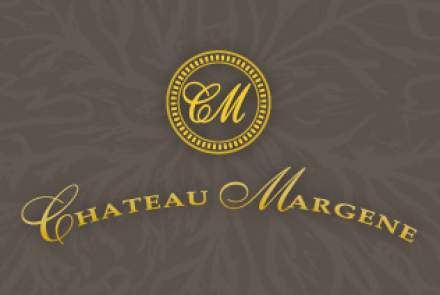 Chateau Margene