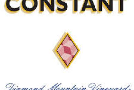Constant Diamond Mountain Vineyard