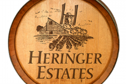 Heringer Estates