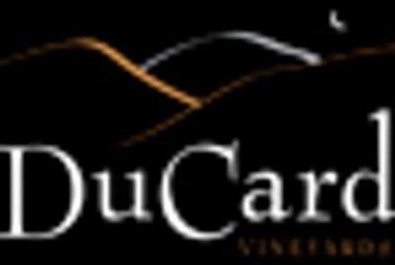 DuCard Vineyards