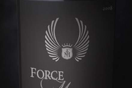 Force Majeure Vineyards (Formerly Grand Reve Vintners)