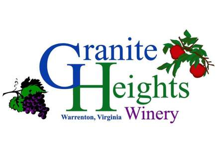 Granite Heights Winery