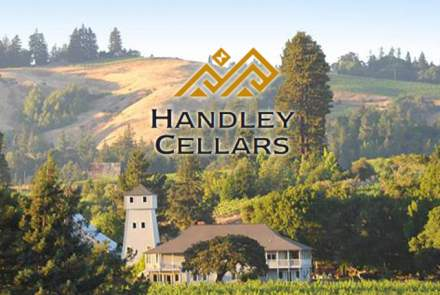 Handley Cellars