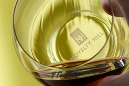 Novelty Hill Winery