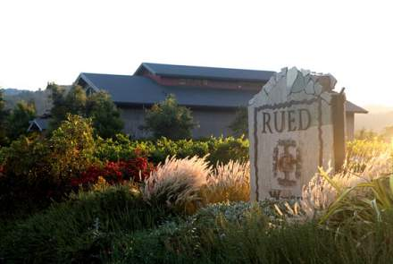 Rued Winery
