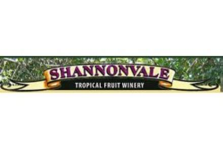 Shannonvale Tropical Fruit Winery