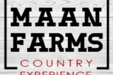 Maan Farms Winery