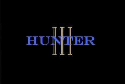 Hunter III Wines