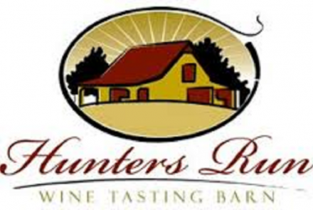 Hunters Run Winery and Tasting
