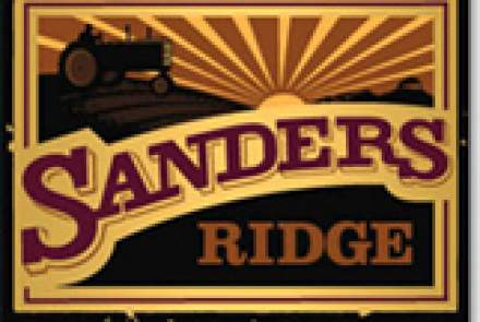 Sanders Ridge Winery