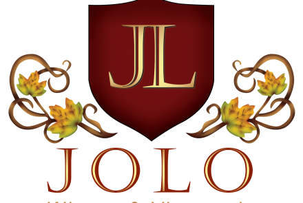 JOLO Winery and Vineyards