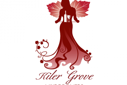 Kiler Grove Winegrowers