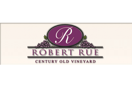 Robert Rue Vineyard