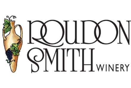 Roudon-Smith Winery