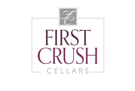 First Crush Cellars