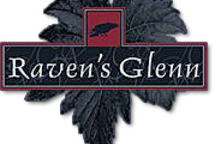 Raven's Glenn Winery and Restaurant