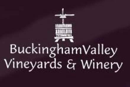 Buckingham Valley Vineyards and Winery