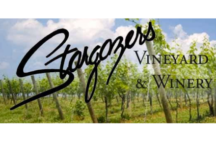 Stargazers Vineyard