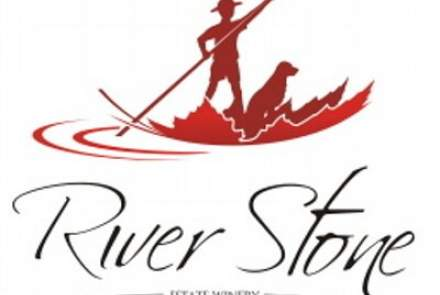 River Stone Estate Winery-River Rock Vineyards