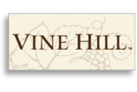 Vine Hill Winery