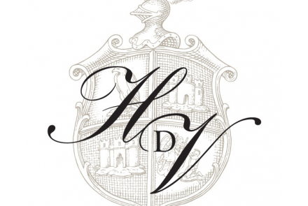 Hyde de Villaine Wines