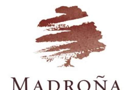 Madrona Vineyards