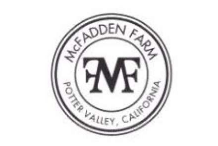 McFadden Farm Stand and Tasting Room