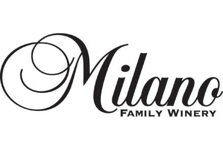 Milano Family Winery