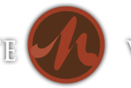 monksgate-vineyard-logo3.png