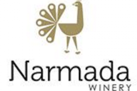 Narmada Vineyards and Winery