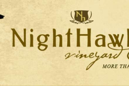 Nighthawk Vineyard and Winery