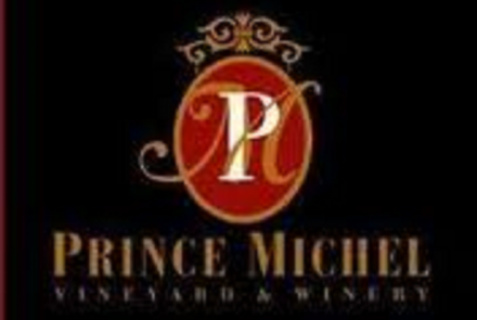 Prince Michel Vineyard and Winery