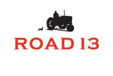 Road 13 Vineyards