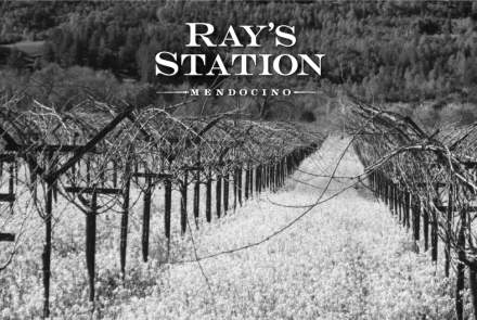 Ray's Station