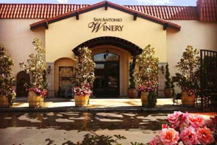 san-antonio-winery-los-angeles.jpg