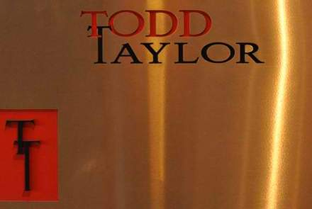 Todd Taylor Wines
