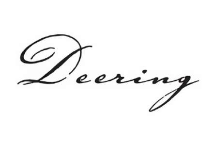 Deering Wine & Vineyard