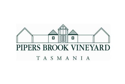 Pipers Brook Vineyard