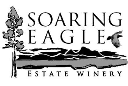 Soaring Eagle Estate Winery