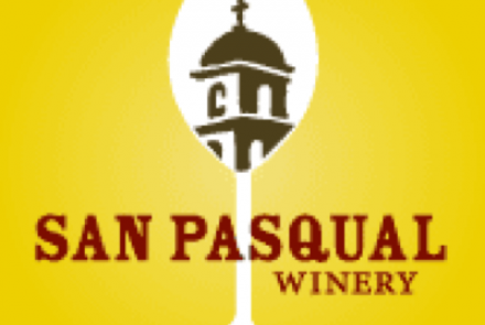 San Pasquel Winery