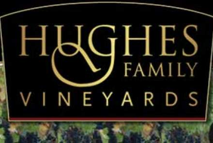 Hughes Family Vineyards