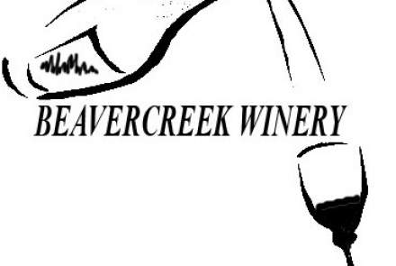 Beaver Creek Winery